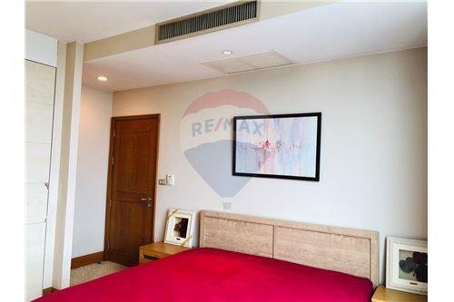 Condo/Apartment - For Rent/Lease - Sathon, Bangkok - 24 - 920071027-56