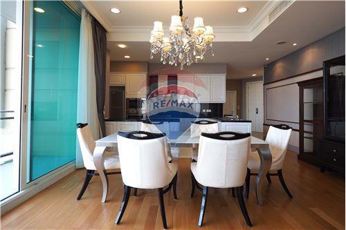 Condo/Apartment - For Rent/Lease - Watthana, Bangkok - 6 - 920071001-7948