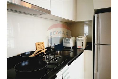 Condo/Apartment - For Rent/Lease - Watthana, Bangkok - 8 - 920151002-2839