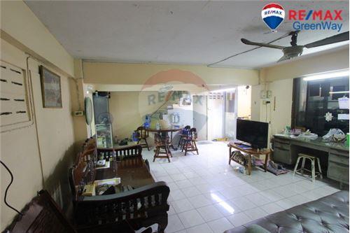 Building - For Sale - Bang Khae, Bangkok - 16 - 920091004-108