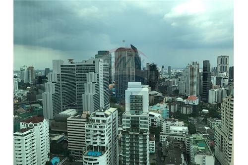 Condo/Apartment - For Rent/Lease - Khlong Toei, Bangkok - 16 - 920151002-2301