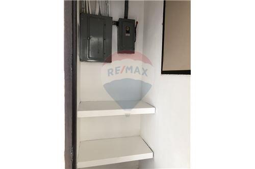 Condo/Apartment - For Rent/Lease - Khlong Toei, Bangkok - 22 - 920071001-8015
