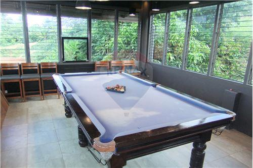 Hotel - For Sale - Mueang Krabi, Krabi - 47 - 920281001-132