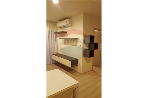 Condo/Apartment - For Rent/Lease - Khlong Toei, Bangkok - 6 - 920071001-6890