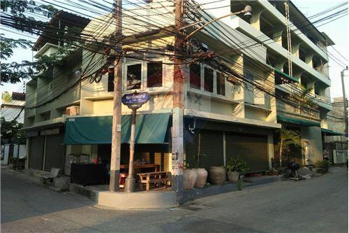 Apartment Building - For Sale - Watthana, Bangkok - 5 - 920071061-16