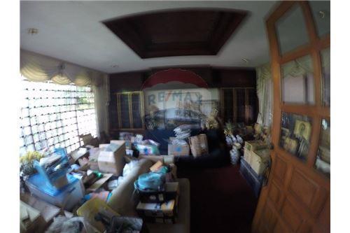 House - For Sale - Watthana, Bangkok - 50 - 920151002-2912