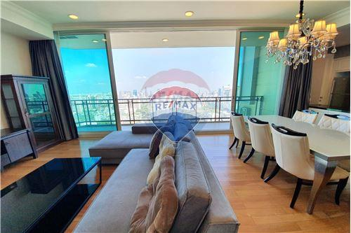 Condo/Apartment - For Rent/Lease - Watthana, Bangkok - 5 - 920071001-7948