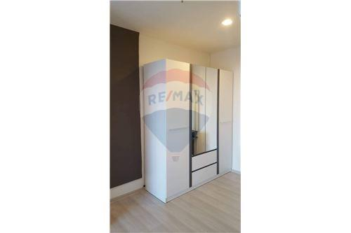 Condo/Apartment - For Rent/Lease - Khlong Toei, Bangkok - 12 - 920071001-6890