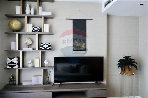 Condo/Apartment - For Sale - Watthana, Bangkok - 31 - 920071001-8089