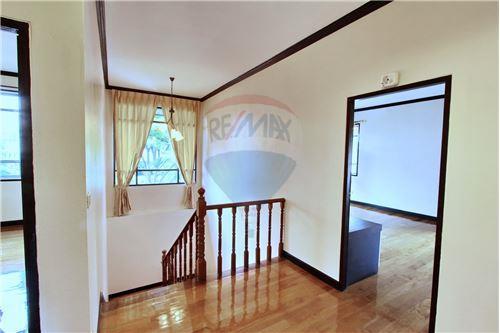 Single House - For Rent/Lease - Watthana, Bangkok - 9 - 920071001-890