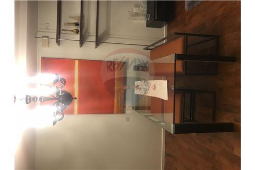 Condo/Apartment - For Sale - Khlong Toei, Bangkok - 4 - 920151002-1958