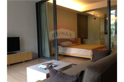 Condo/Apartment - For Rent/Lease - Watthana, Bangkok - 1 - 920151002-1786