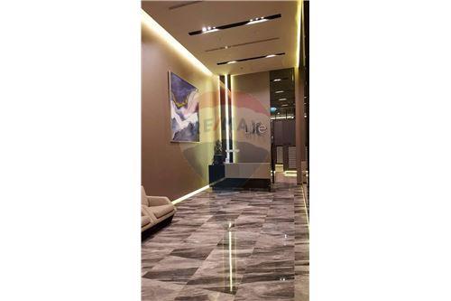Condo/Apartment - For Rent/Lease - Khlong Toei, Bangkok - 18 - 920071001-6890