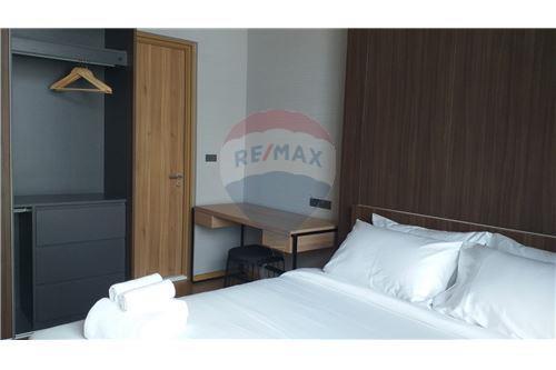 Condo/Apartment - For Rent/Lease - Watthana, Bangkok - 3 - 920071001-7738