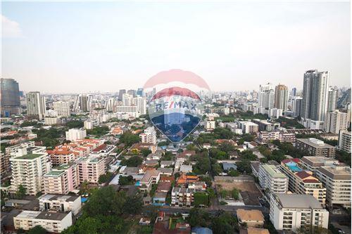 Condo/Apartment - For Rent/Lease - Watthana, Bangkok - 32 - 920071001-7948
