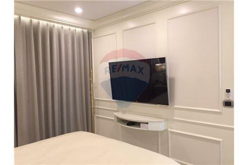 Condo/Apartment - For Rent/Lease - Pathum Wan, Bangkok - 4 - 920151002-2587