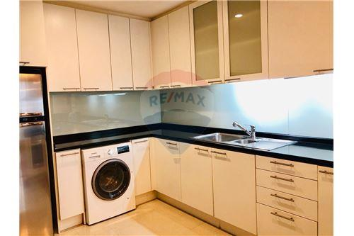 Condo/Apartment - For Rent/Lease - Sathon, Bangkok - 31 - 920071027-56