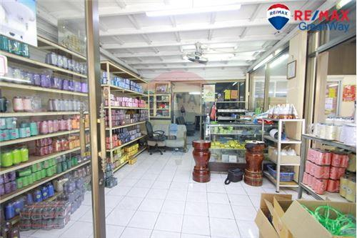 Building - For Sale - Bang Khae, Bangkok - 4 - 920091004-108