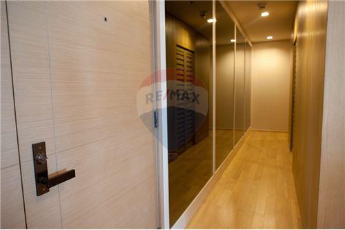 Condo/Apartment - For Rent/Lease - Pathum Wan, Bangkok - 7 - 920151002-2775