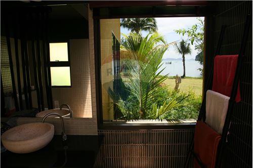 Hotel - For Sale - Mueang Krabi, Krabi - 49 - 920281001-132