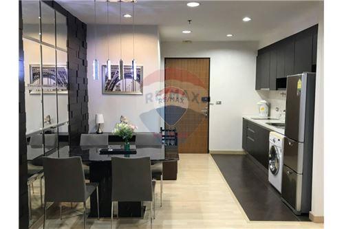 Condo/Apartment - For Rent/Lease - Watthana, Bangkok - 4 - 920151002-2189