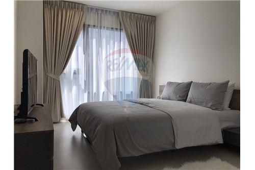 Condo/Apartment - For Rent/Lease - Khlong Toei, Bangkok - 8 - 920071001-766