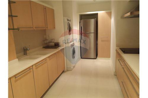 Condo/Apartment - For Rent/Lease - Pathum Wan, Bangkok - 5 - 920071001-4432