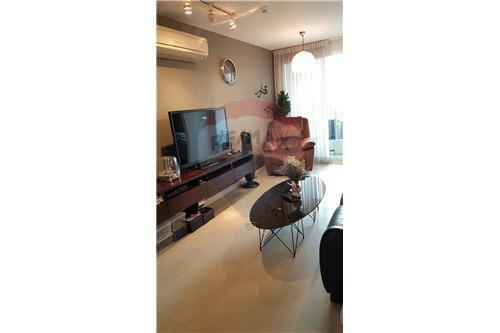 Condo/Apartment - For Sale - Watthana, Bangkok - 12 - 920071001-6142