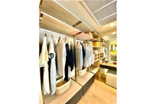 Condo/Apartment - For Sale - Khlong Toei, Bangkok - 3 - 920071001-8126