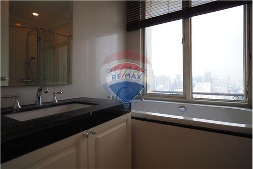 Condo/Apartment - For Rent/Lease - Watthana, Bangkok - 27 - 920071001-7948