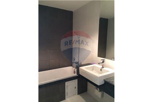 Condo/Apartment - For Sale - Huai Khwang, Bangkok - 15 - 920151002-2542