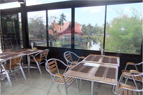 Hotel - For Sale - Mueang Krabi, Krabi - 45 - 920281001-132