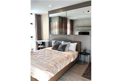 Condo/Apartment - For Rent/Lease - Watthana, Bangkok - 19 - 920151002-2932