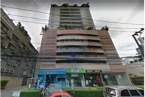 Condo/Apartment - For Rent/Lease - Khlong Toei, Bangkok - 1 - 920151002-2657