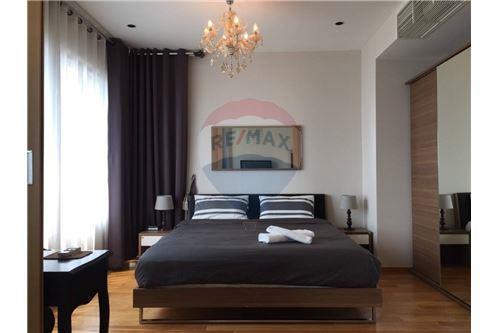 Condo/Apartment - For Sale - Khlong Toei, Bangkok - 13 - 920071001-6009