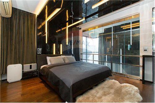 Condo/Apartment - For Sale - Watthana, Bangkok - 7 - 920071001-7227