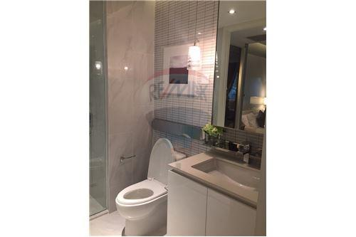 Condo/Apartment - For Sale - Khlong Toei, Bangkok - 14 - 920071001-1200