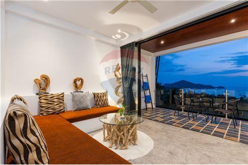 Hotel - For Sale - Koh Tao, Surat Thani - 31 - 920061010-7