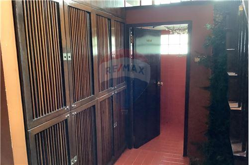 Building - For Rent/Lease - Watthana, Bangkok - 25 - 920071049-259