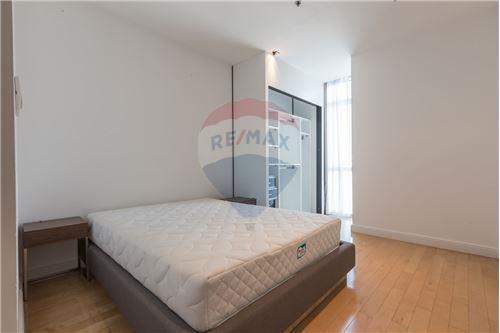 Condo/Apartment - For Rent/Lease - Pathum Wan, Bangkok - 32 - 920151002-1796