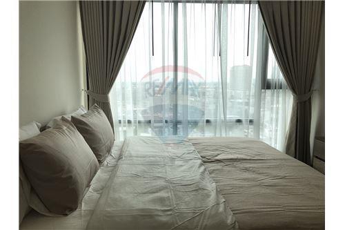 Condo/Apartment - For Rent/Lease - Khlong Toei, Bangkok - 10 - 920071001-766