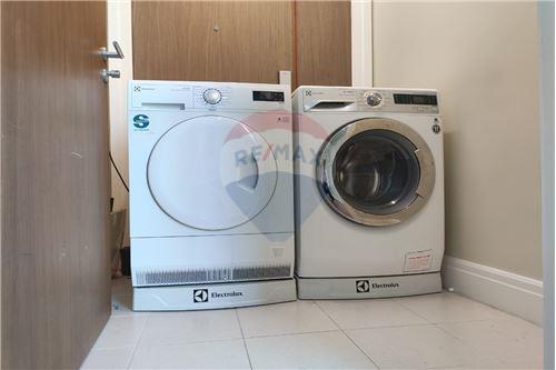 Condo/Apartment - For Rent/Lease - Khlong Toei, Bangkok - 37 - 920151002-2983