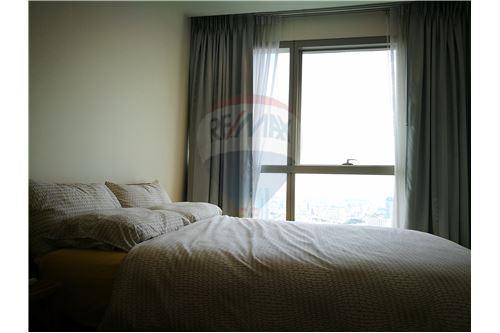 Condo/Apartment - For Rent/Lease - Khlong San, Bangkok - 3 - 920071001-1005