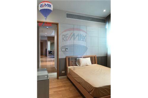 Condo/Apartment - For Rent/Lease - Khlong Toei, Bangkok - 14 - 920151002-2327