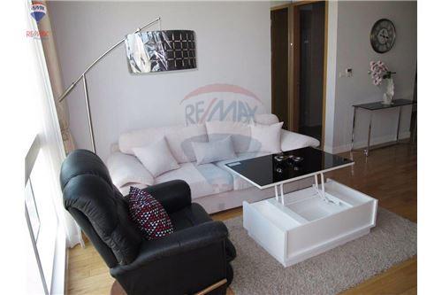Condo/Apartment - For Rent/Lease - Khlong Toei, Bangkok - 10 - 920151002-2243