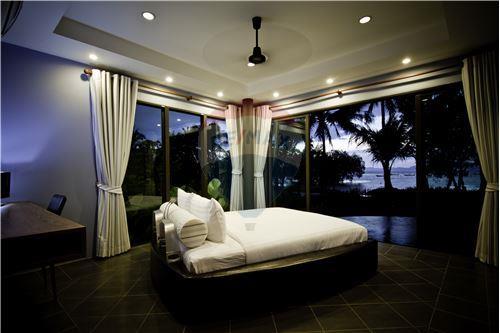 Hotel - For Sale - Mueang Krabi, Krabi - 36 - 920281001-132