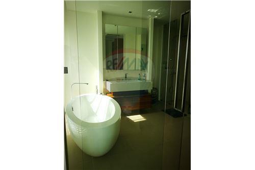 Condo/Apartment - For Rent/Lease - Khlong San, Bangkok - 1 - 920071001-1005