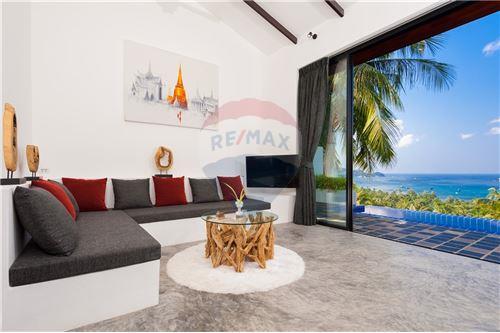 Hotel - For Sale - Koh Tao, Surat Thani - 5 - 920061010-7