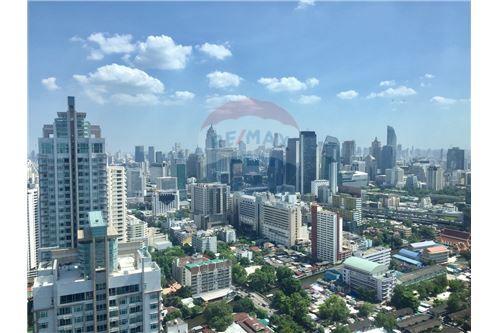 Condo/Apartment - For Sale - Ratchathewi, Bangkok - 8 - 920071001-5936