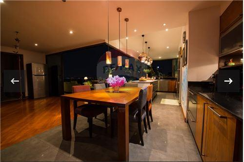 Condo/Apartment - For Rent/Lease - Watthana, Bangkok - 23 - 920071001-6122